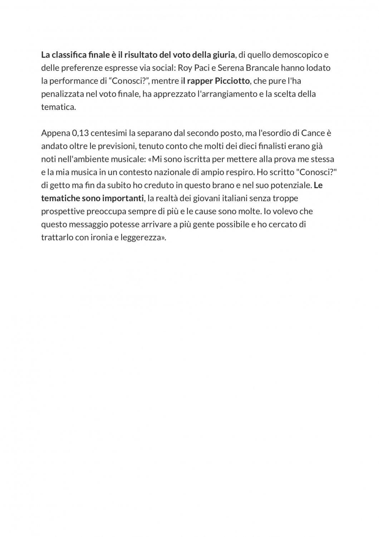 Rassegna2020-050