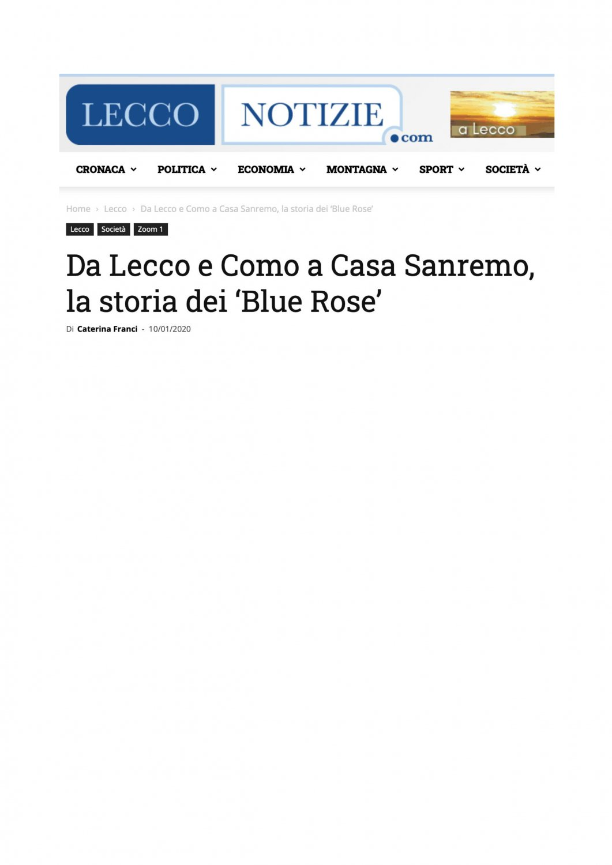 Rassegna2020-057