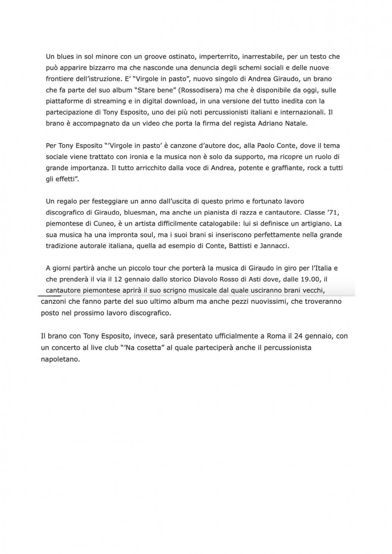 Rassegna2020-061