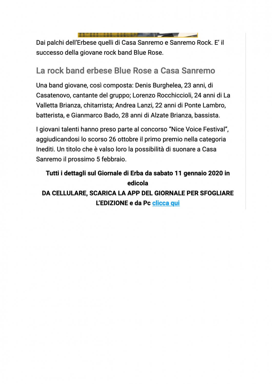 Rassegna2020-064