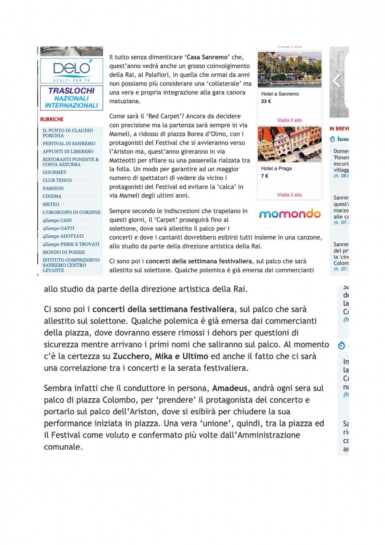 Rassegna2020-066