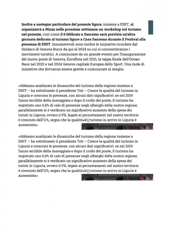 Rassegna2020-082
