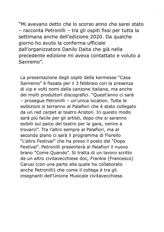 Rassegna2020-085