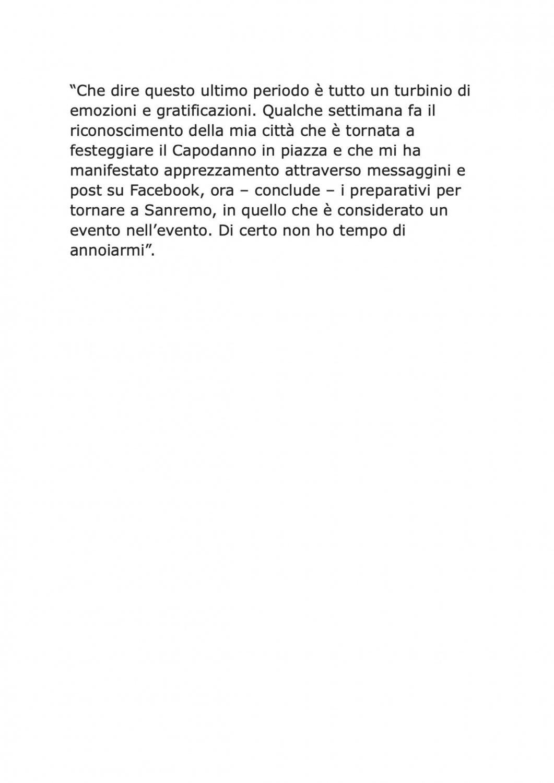 Rassegna2020-086