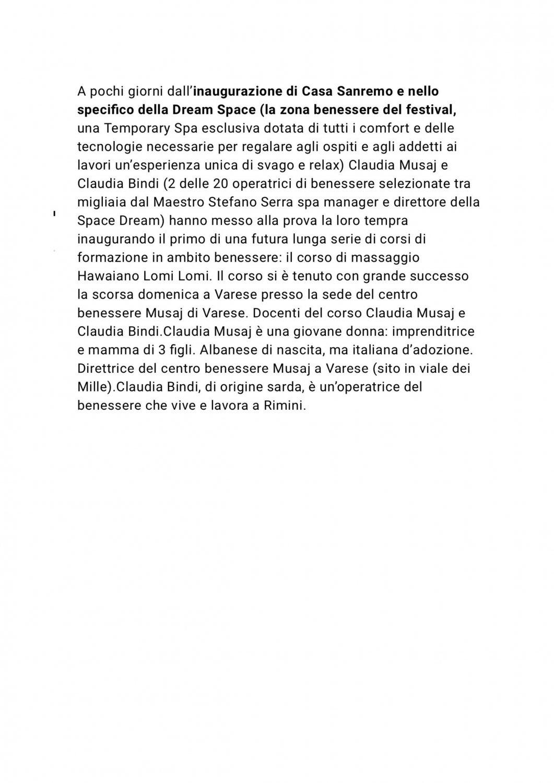 Rassegna2020-091