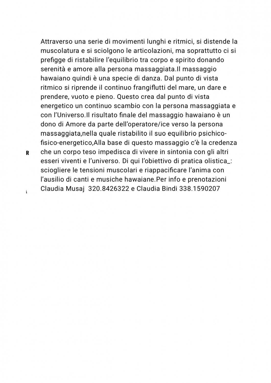 Rassegna2020-093