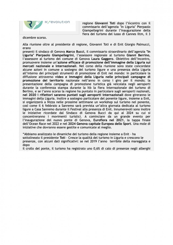Rassegna2020-098