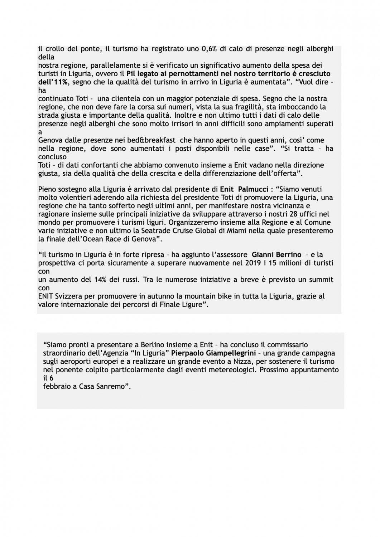 Rassegna2020-099