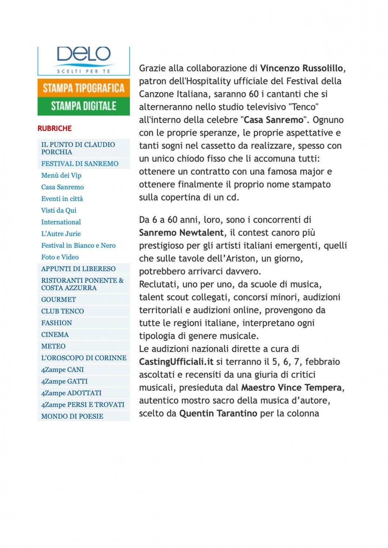 Rassegna2020-102