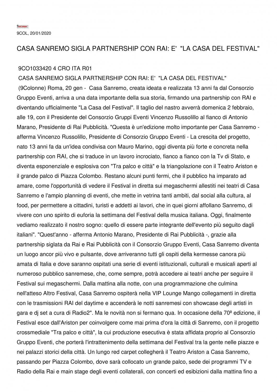 Rassegna2020-106