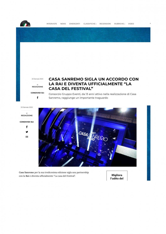 Rassegna2020-111