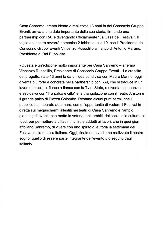 Rassegna2020-117