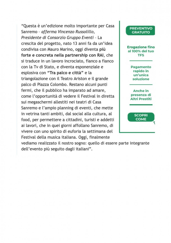 Rassegna2020-129