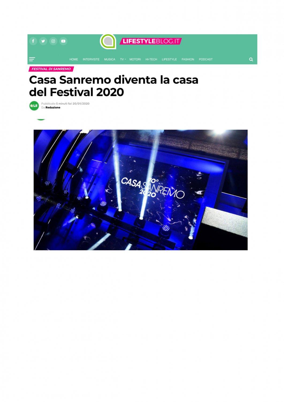 Rassegna2020-140