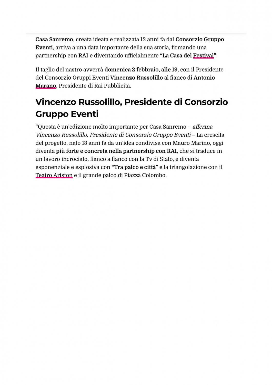 Rassegna2020-141