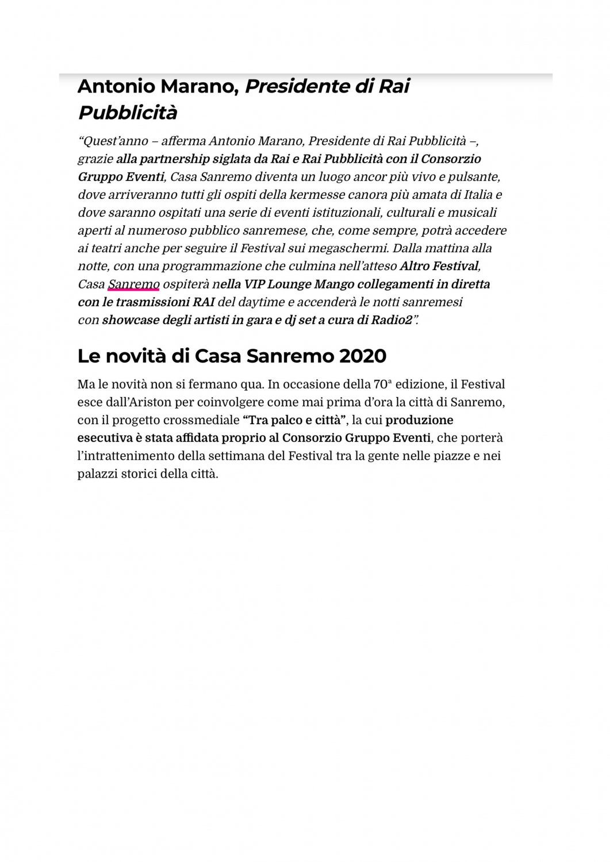 Rassegna2020-143