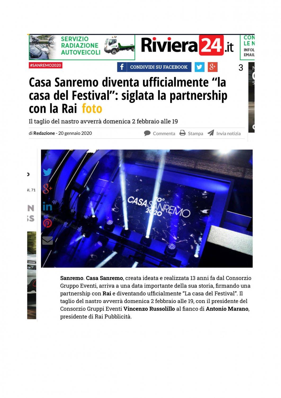 Rassegna2020-145