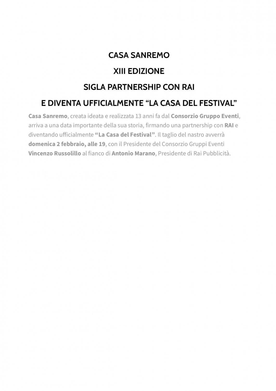Rassegna2020-158