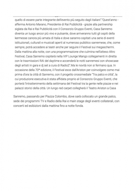Rassegna2020-171