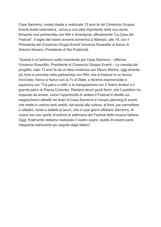 Rassegna2020-191