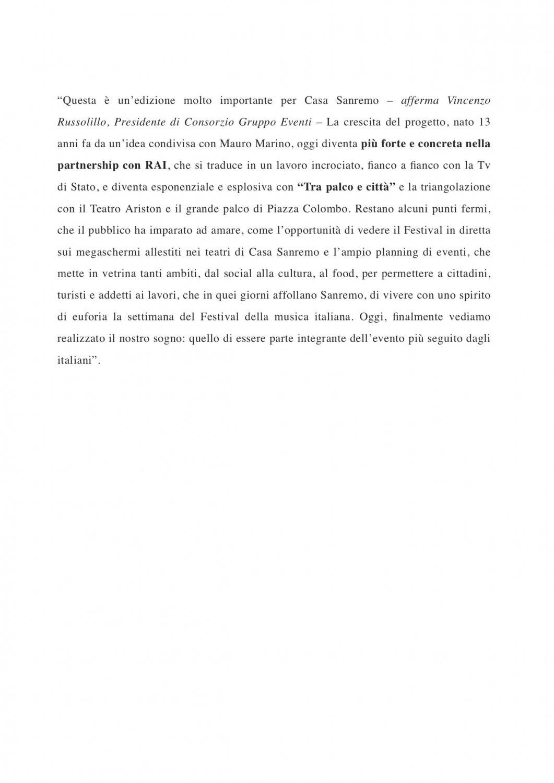 Rassegna2020-196