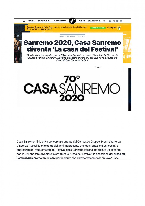 Rassegna2020-216
