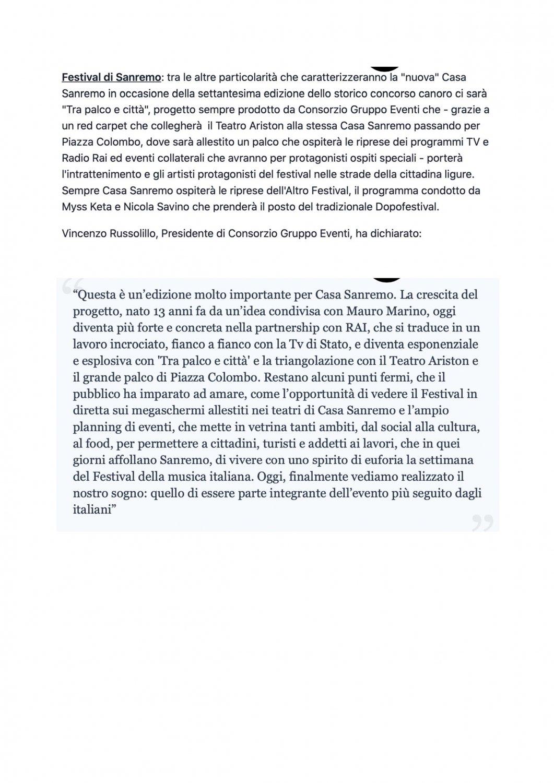 Rassegna2020-217