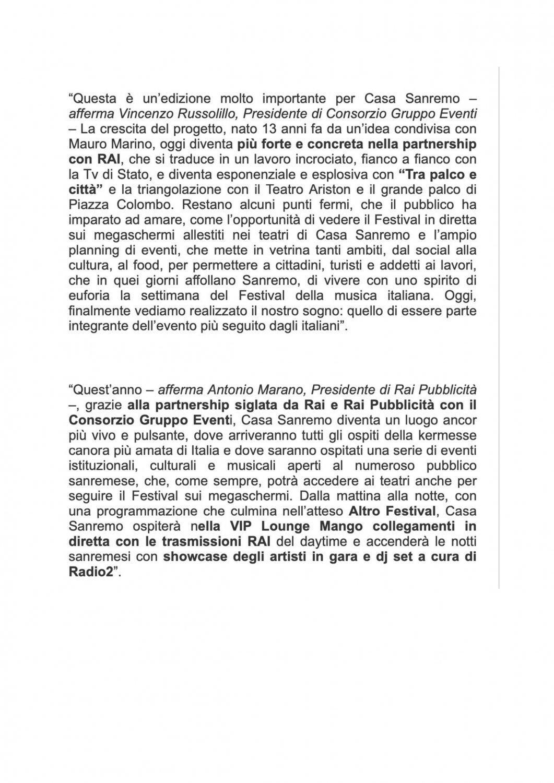 Rassegna2020-222