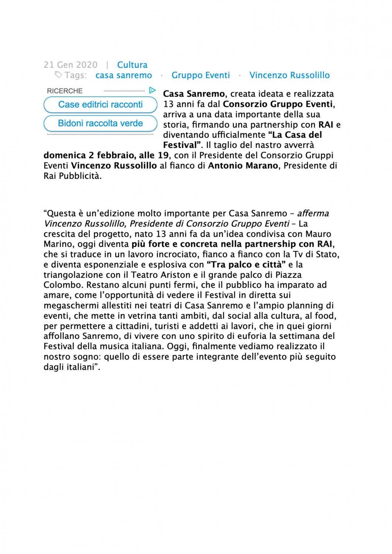 Rassegna2020-225