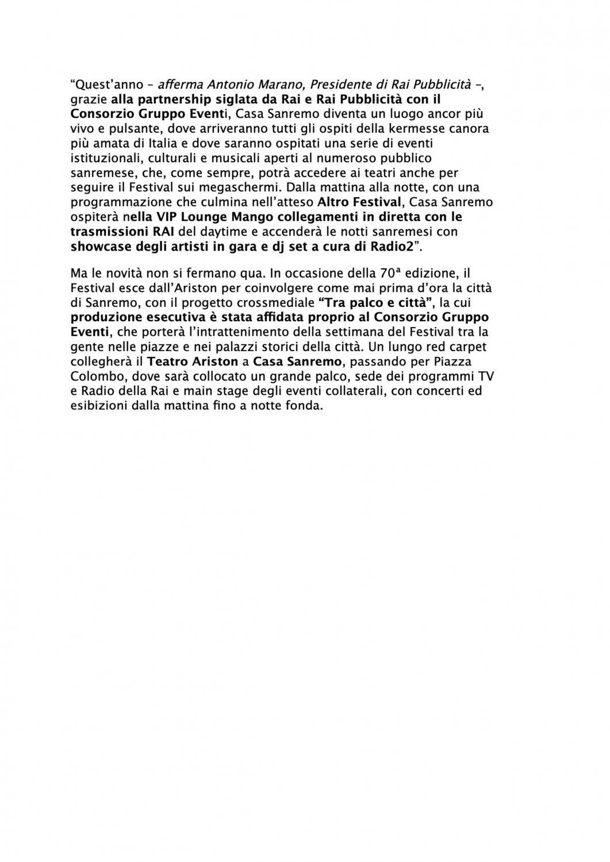 Rassegna2020-226