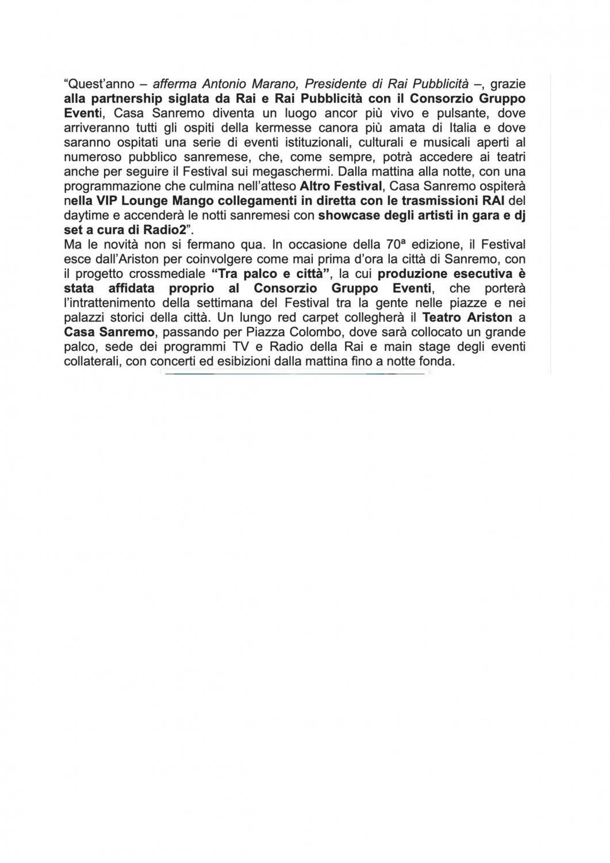Rassegna2020-229