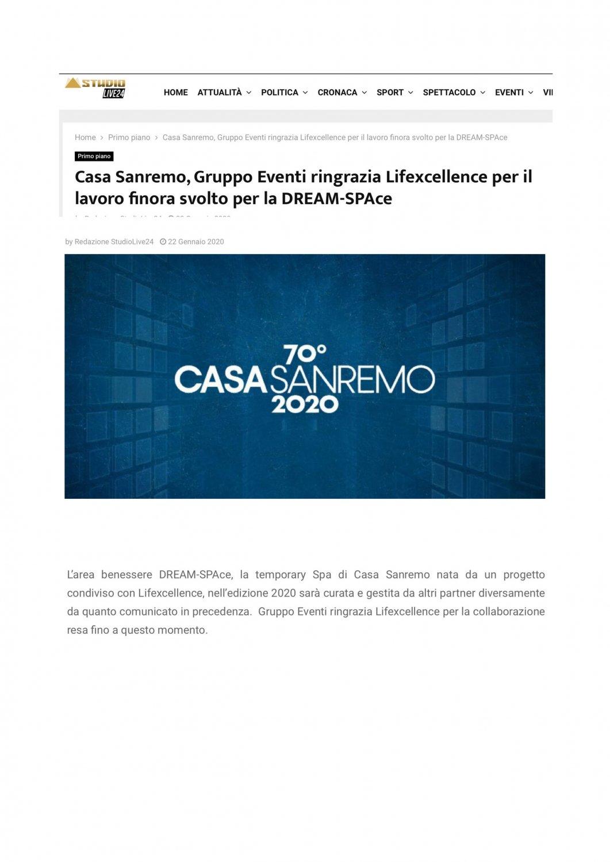 Rassegna2020-249