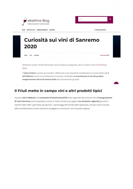 Rassegna2020-257