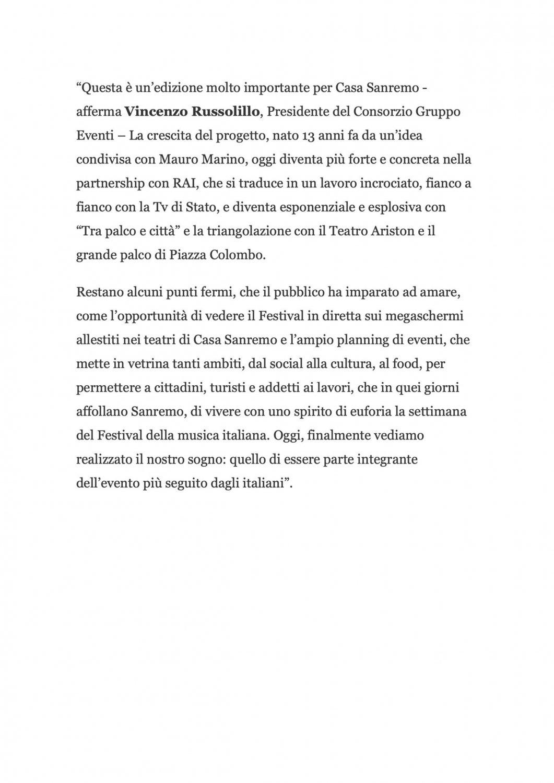 Rassegna2020-270