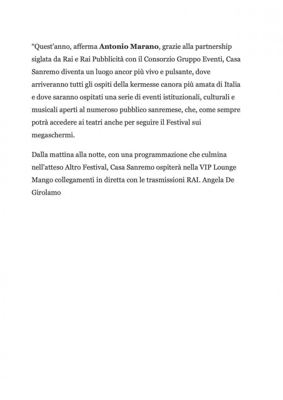 Rassegna2020-271