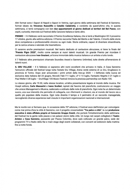 Rassegna2020-285