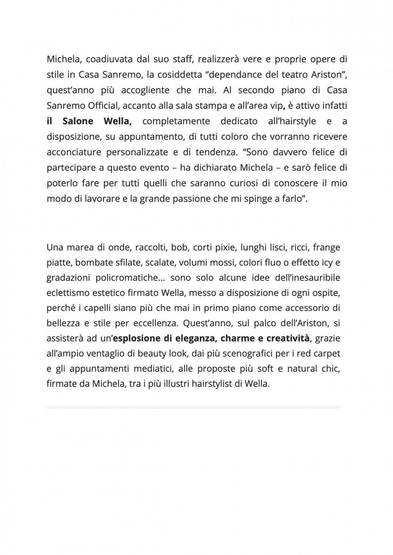Rassegna2020-287