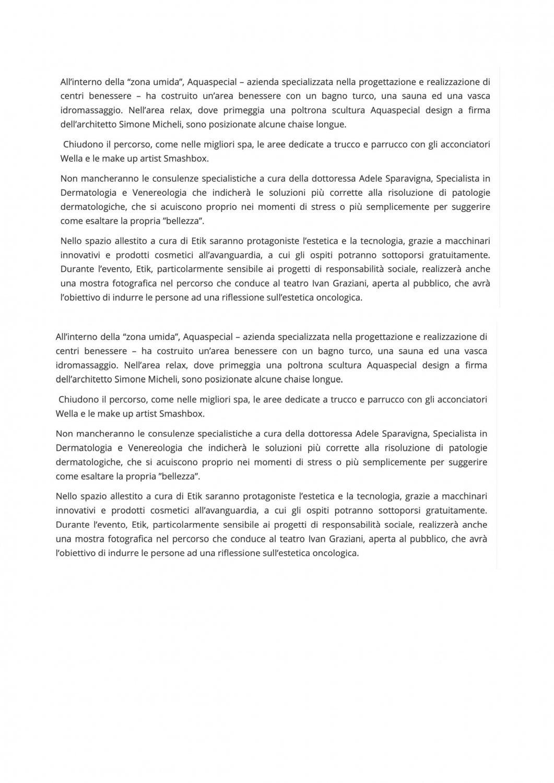 Rassegna2020-302