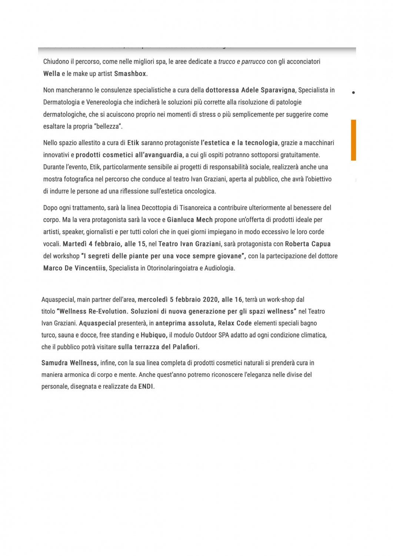 Rassegna2020-310