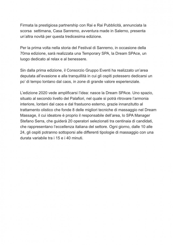 Rassegna2020-312