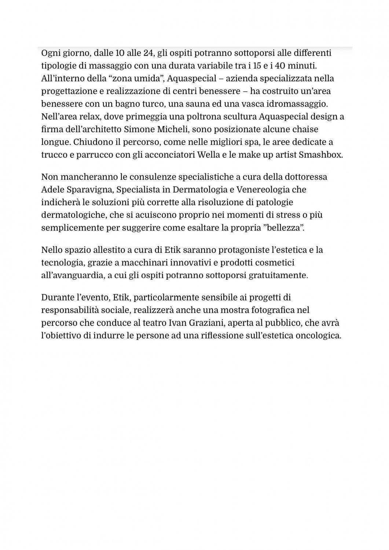 Rassegna2020-325