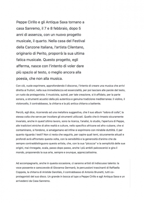 Rassegna2020-331