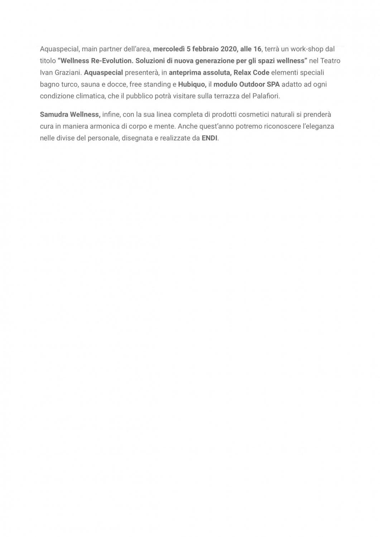 Rassegna2020-353