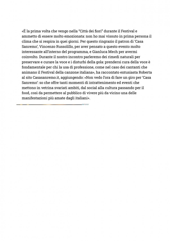 Rassegna2020-355