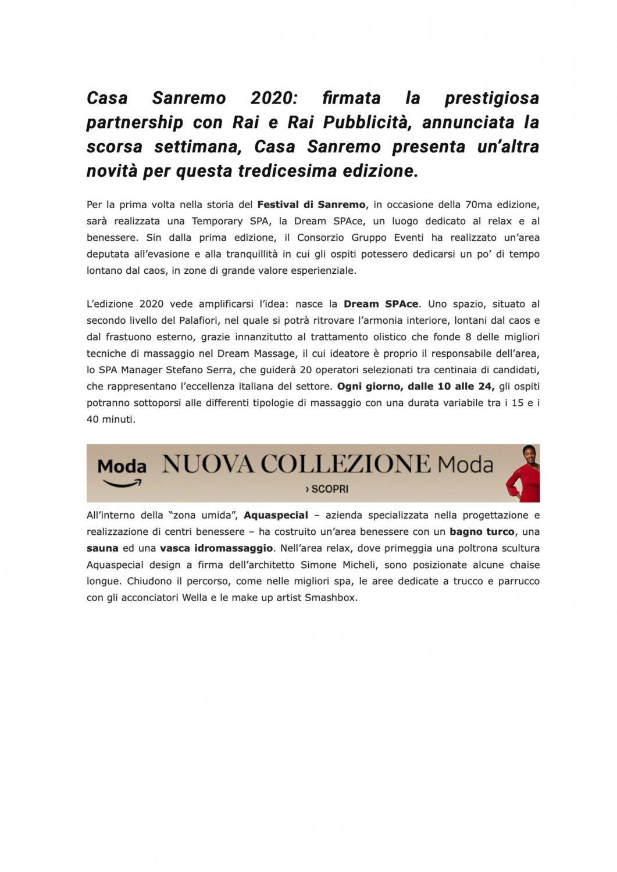 Rassegna2020-360
