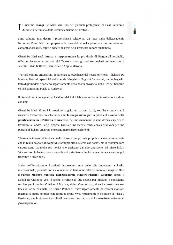 Rassegna2020-368