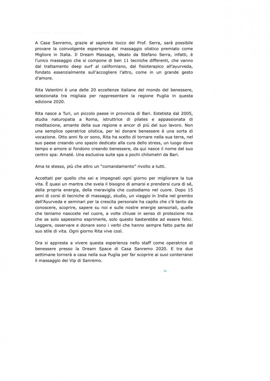 Rassegna2020-389