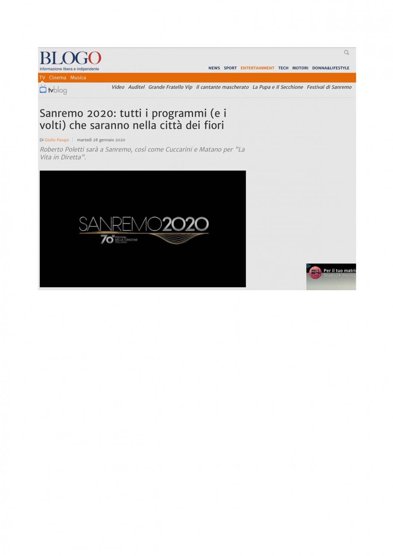 Rassegna2020-390