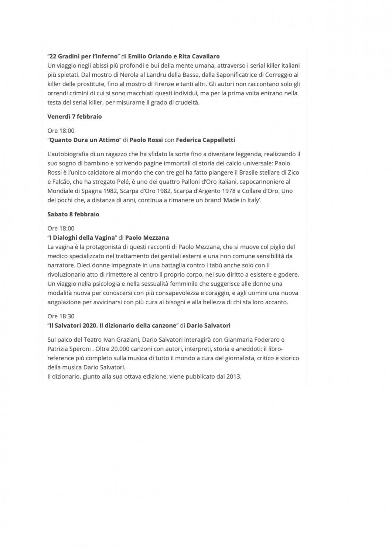Rassegna2020-415