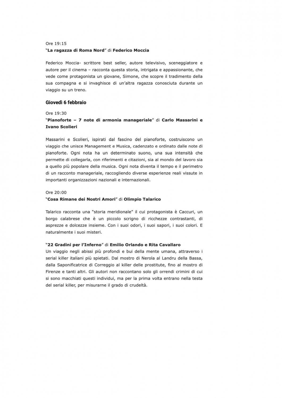 Rassegna2020-438